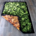 versatile rug