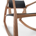 version 5 rocker by a. jacob marks for skram