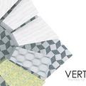 Vertigo, Hi-Macs Concept