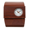 Vestal Rosewood Watch