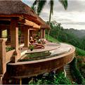 Viceroy Hotel | Bali