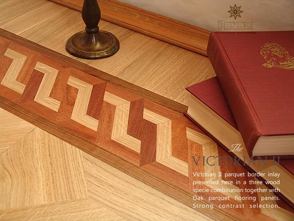 Hardwood Floor Borders saveemail robert a civiletti hardwood floors Victorian Ii Hardwood Floor Border Inlay