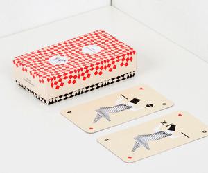 Vienna Spielkarten 2013