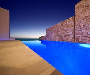 Villa Azure in Cape Town
