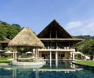 Villa Mayana | Costa Rica