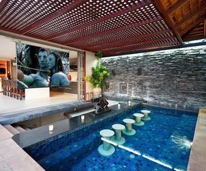 Villa TV008   A Luxury Lifestyle Experience