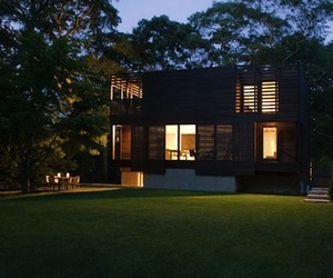 Vineyard Haven Guest House by A-I-R