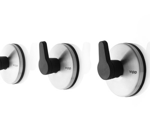 VIPP Suction Hooks