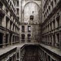 Virtual Architecture