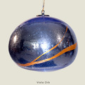 Vista Orb, Pendant Light