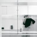 Vitsoe Shelving by Dieter Rams, 1960