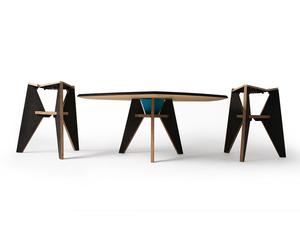 VIVA furniture