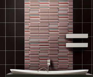 VLI Series by Hastings Tile & Bath