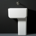 VOL by Victor Carrasco for Boffi