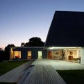 Volumetric House in Santander by A-cero Architects
