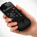 Voomote One | Universal Remote Control