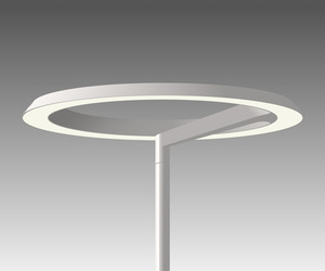 W126 Lamp by Claesson Koivisto Rune