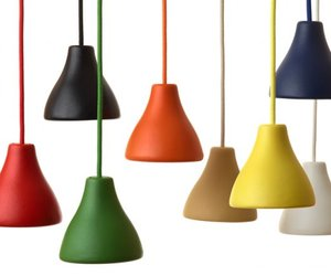 W131 Lamp Collection