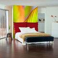 Ideas For Modern Interior Wall Decor