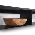 Wall Shelf by Skram