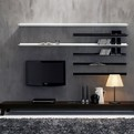 Wall Units By Momentoitalia