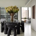 Warren Apartment | Incorporated Architecture & Design