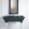 Washbasin GAUDI by MasterCeramiche