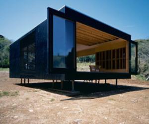 Watanabe Residence by Tadashi Murai