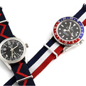 Watch Natostraps by Steve & Co