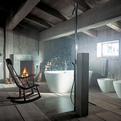 WaterDream: the Art of Bathroom Design