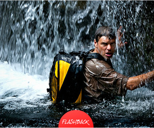 Waterproof Camera Backpack | by Lowepro