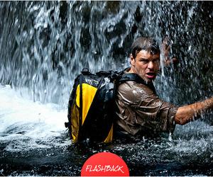 Waterproof Camera Backpack | by Lowepro