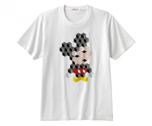 Wear the Magic of Disney