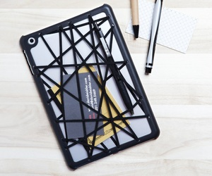 Web - iPad Mini Case