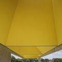 Webb Chapel Park Pavilion | Cooper Joseph Studio