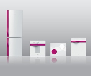 Weblicity Kitchen Appliances by Gorenje