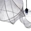 Webster: Pendant Lights