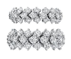 Wedding Rings from Harry Winston