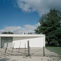 Werner House