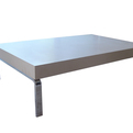 Westbrook Coffee Table
