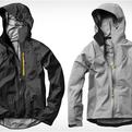 Westcomb Jackets