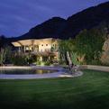 What Kind of House Does $12 Million Buy in Arizona?