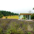 Whidbey Island Potting Shed by BUILD LLC