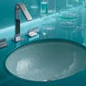 Whist, Kohler's New Lav Sink