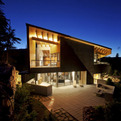Whistler Residence by Battersby Howat Architects