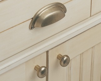 cabinet knobs bronze. Perfect Cabinet Inside Cabinet Knobs Bronze B