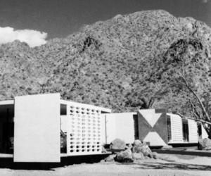 White Gates - Phoenix, AZ