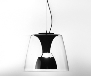 WI-N Pendant Lamp by ZERO
