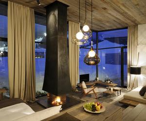 Wiesergut Hotel by Gogl Architekten