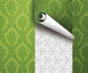Wifi Blocking Wallpaper